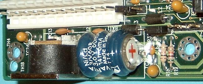 der sackpfeyffer zu linden hardware