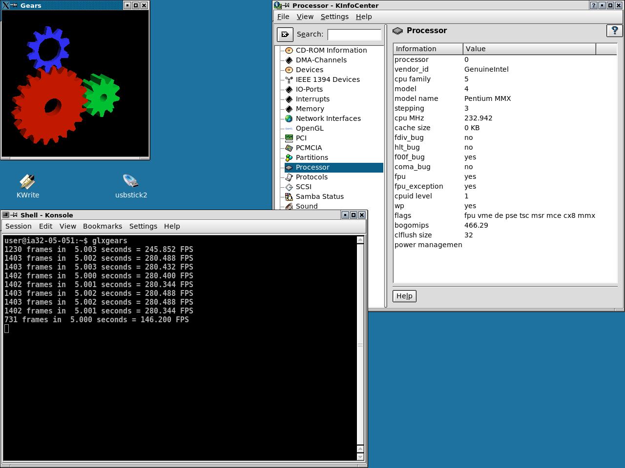 [Bild: screenshot_Pentium_MMX_233_1280x960_24bpp.png]