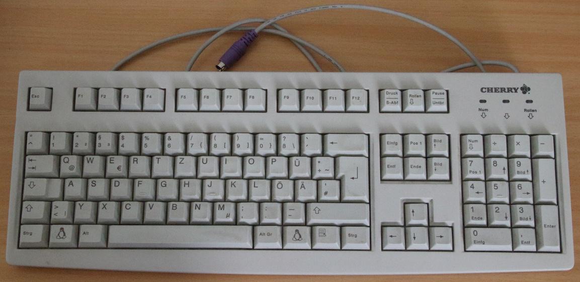 [Bild: Tastatur1.jpg]